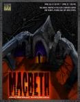 Macbeth - Theatre UAB